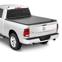 Load image into Gallery viewer, Dodge Ram 2009-2020 Truck Tonneau Cover