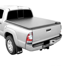 Load image into Gallery viewer, Toyota Tacoma 2016-2020 Truck Tonneau Cover