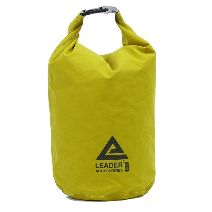 Lightweight Dry Bag - Leader Accessories