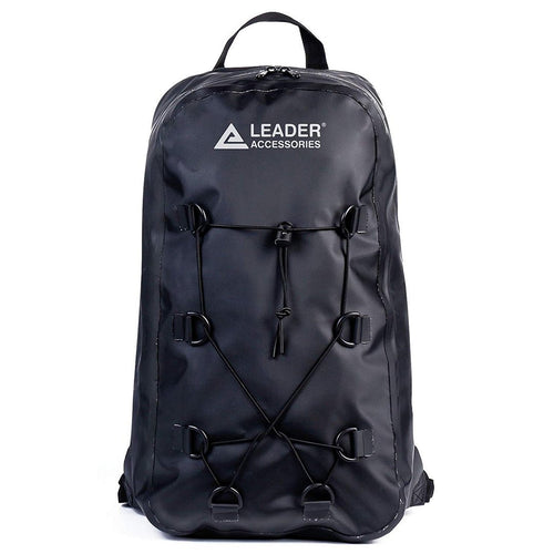 Waterproof Backpack - Leader Accessories