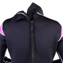 Load image into Gallery viewer, Women's 5mm Wetsuit - Leader Accessories