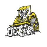 Dozer surfboard | Rusty Surfboards South Africa Online surf shop