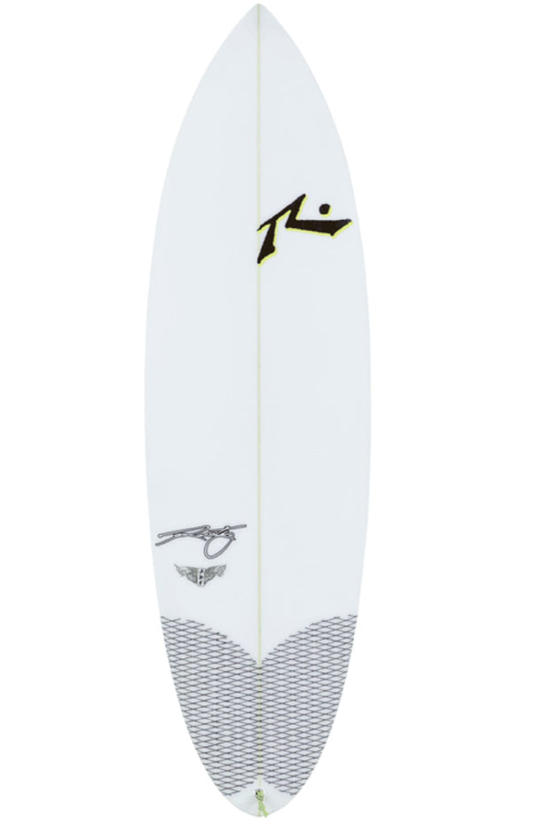 Arc Angel | Surfboards-Rusty Surfboards South Africa