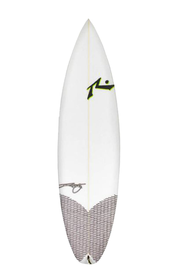 Bender | Surfboards-Rusty Surfboards South Africa