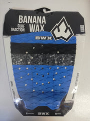 Banana wax - Grip pad