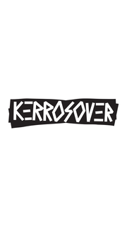 Kerrosover | Surfboards-Rusty Surfboards South Africa