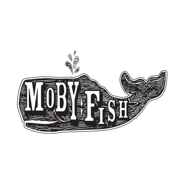 Moby Fish | Surfboards-Rusty Surfboards South Africa