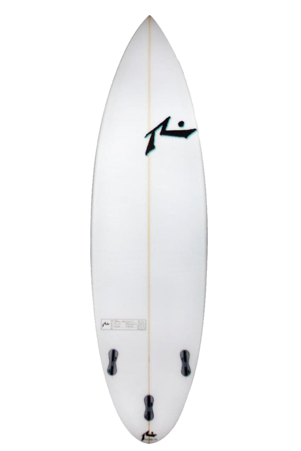 O3 | Surfboards-Rusty Surfboards South Africa