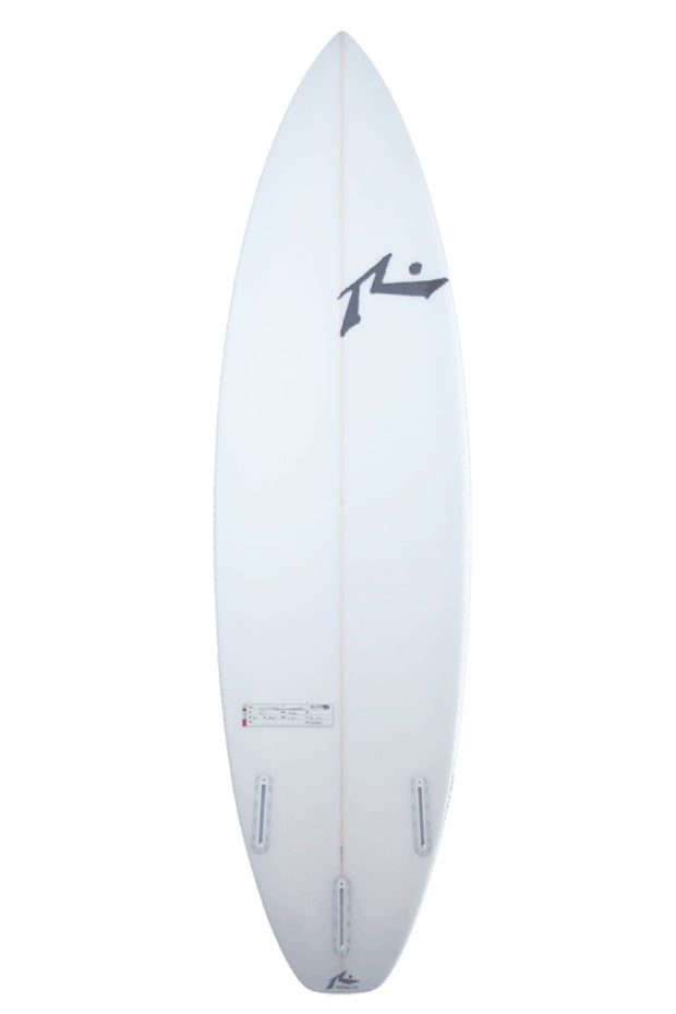 R1 | Surfboards-Rusty Surfboards South Africa