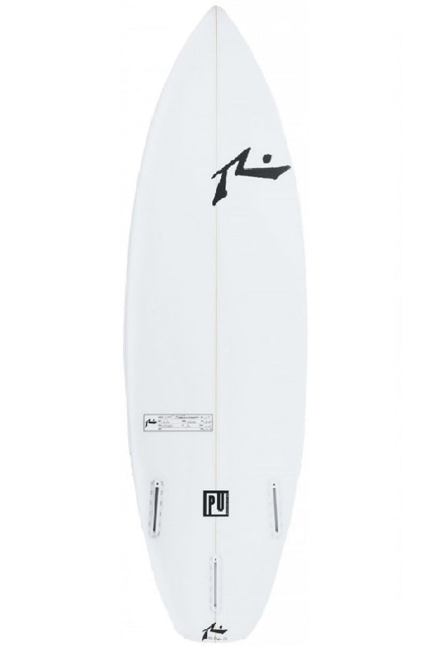 SD | Surfboards-Rusty Surfboards South Africa
