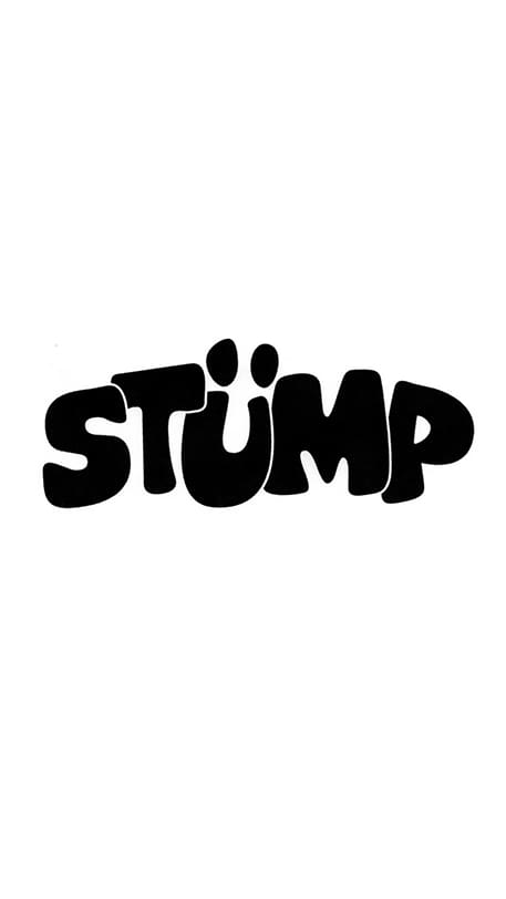 Stump | Surfboards-Rusty Surfboards South Africa