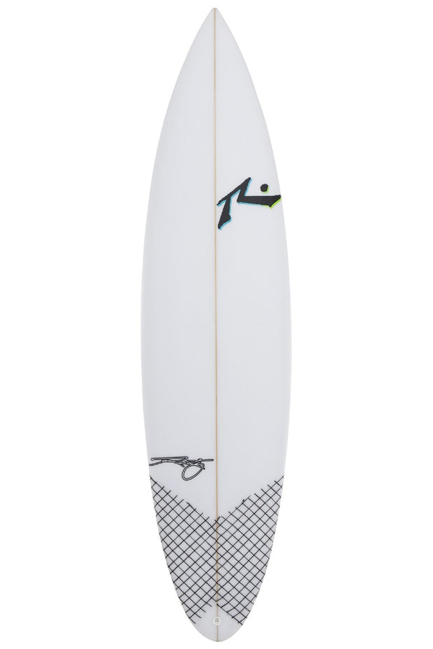 Traveler - Surfboards