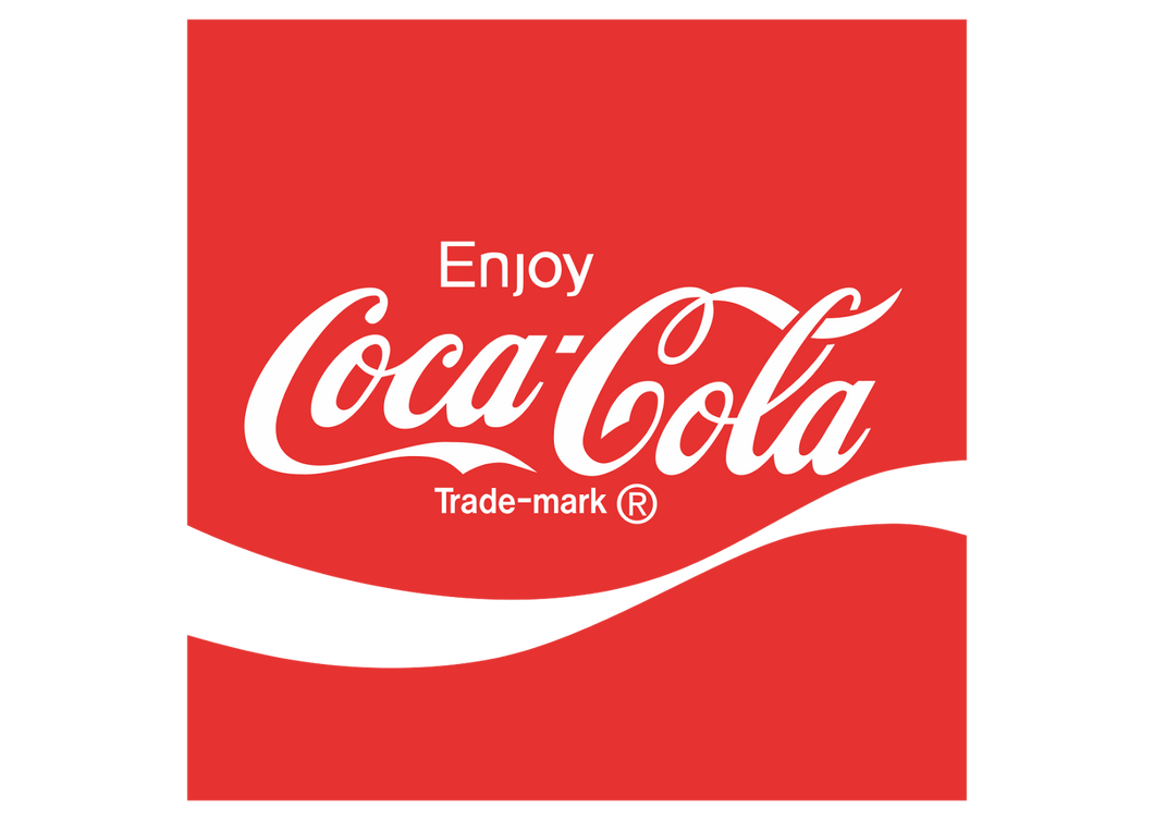 Coca-Cola Product (Single)