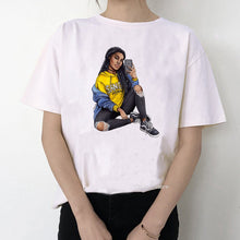 Load image into Gallery viewer, Selfie Time T-shirt