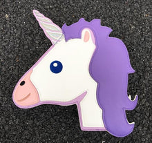 Load image into Gallery viewer, Picture of unicorn handbag available from unicornworldplus.com