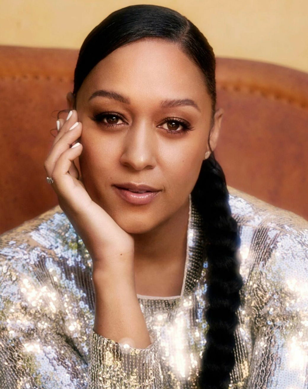 Tia Mowry Joins Pixie Nation