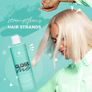 Gloss.ME Hydrating Shampoo