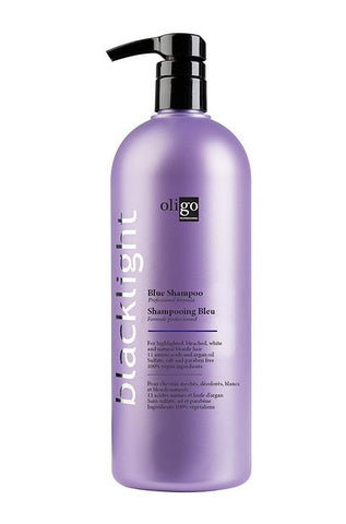 Blue Shampoo (32 oz.)