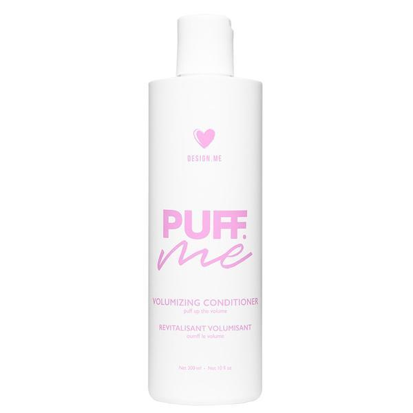 Puff ME Volume Conditioner
