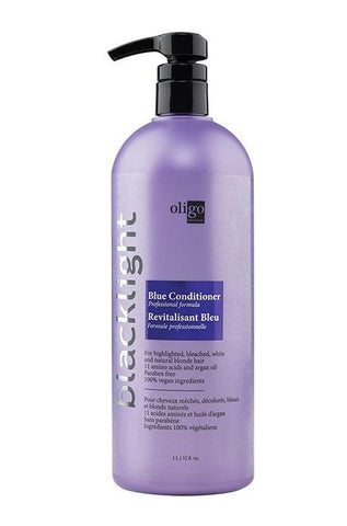 Blue Conditioner (32 oz.)
