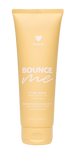 Bounce ME- Curl Balm