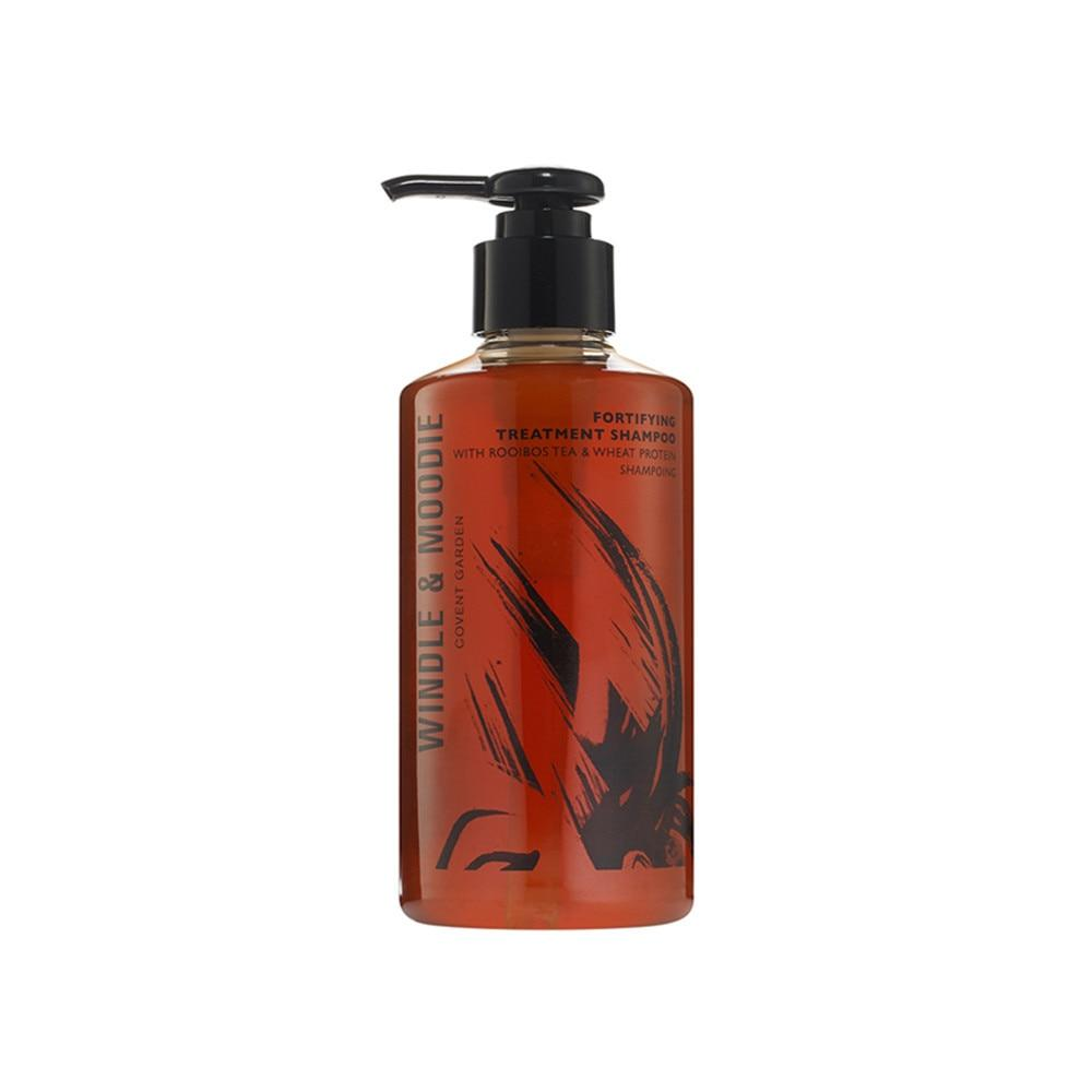 Fortifying Treatment Shampoo
