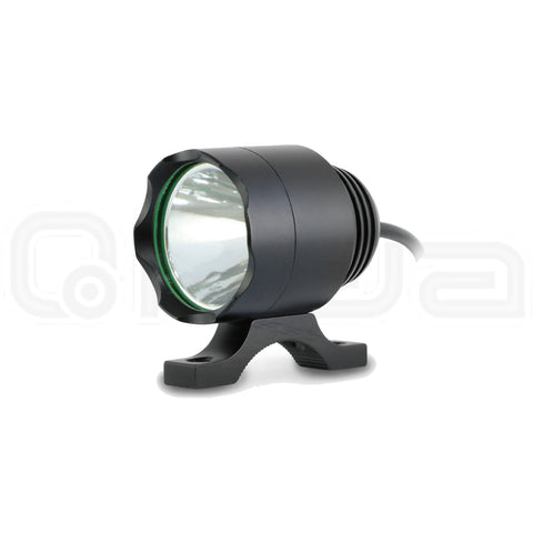 TG200 scooter LED headlight
