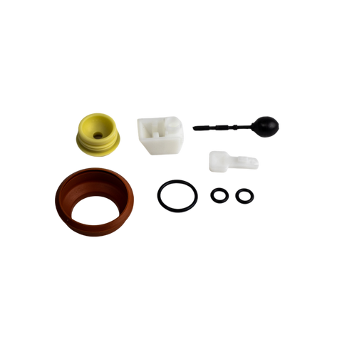 218005 Repair pack for Quiet flow and Water Wafer Inlet Valve