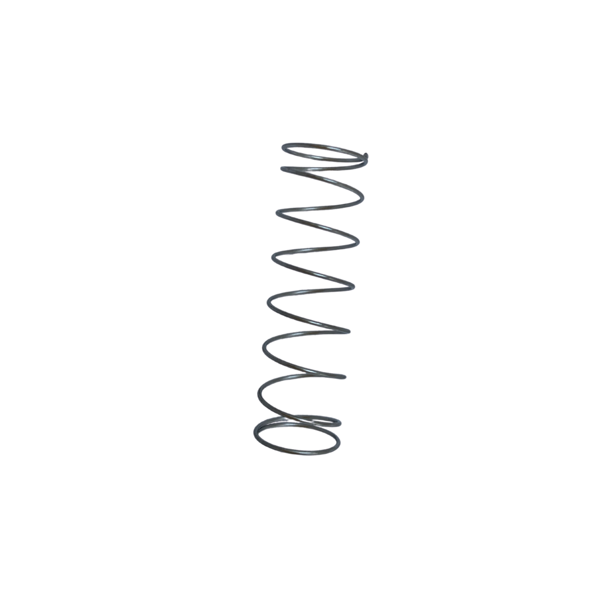 242401 Slimline Button Spring for Walvit Toilets