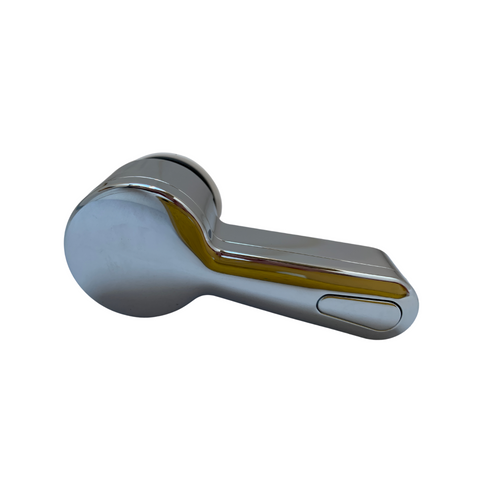 A2436060400-C replacement Lever Handle for SSI NO CLOG tank (right side)