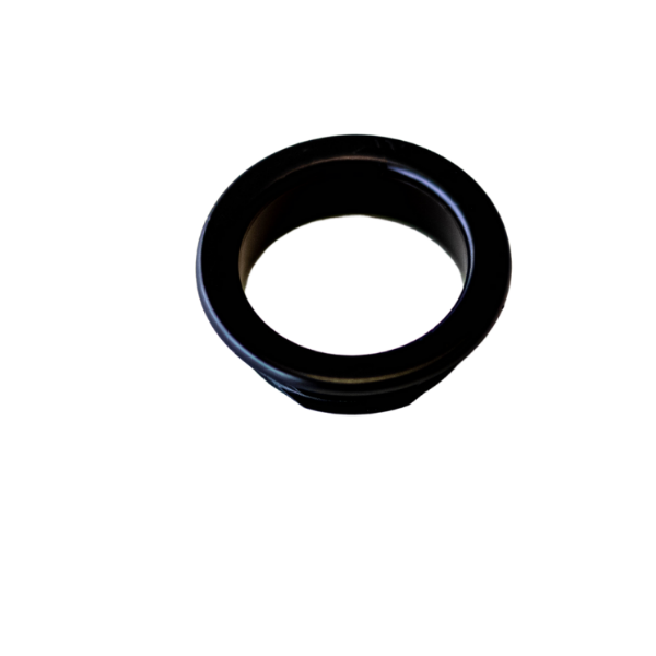 323218MB Caroma Basin Overflow ring