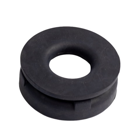 405182 Water Wafer Caroma Water Wafer Outlet Valve Seal