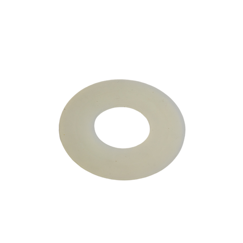 A2432 Outlet Valve Rubber Diaphragm Seal