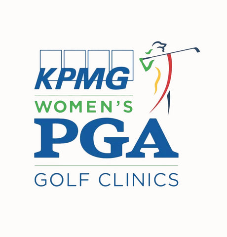 Abendroth Golf Partner KPMG Women's PGA Golf Clinics