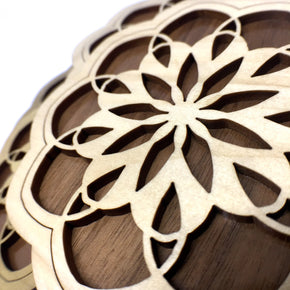 [Buy High Quality Handcrafted Wooden Goods Online] - Fisharply