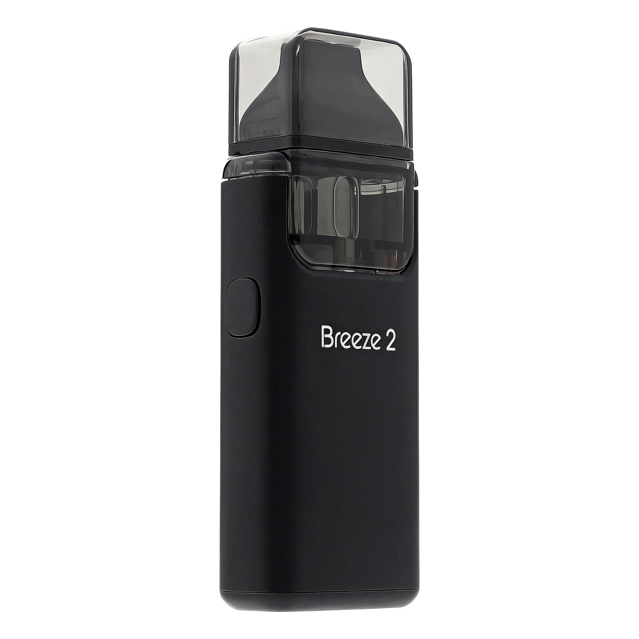Aspire Breeze 2 Starter Kit Description One