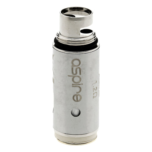 Aspire Breeze 2 Coil
