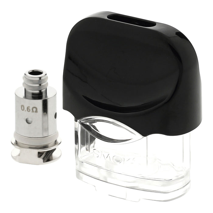 SMOK Nord Pods Product Features