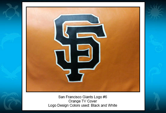 Click here to order Team Logos