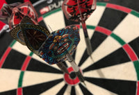 Darts Equipment – Simple Complexity