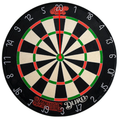 Training Aid Darts