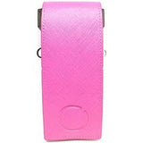 Spectrum dart case Pink - shot-darts