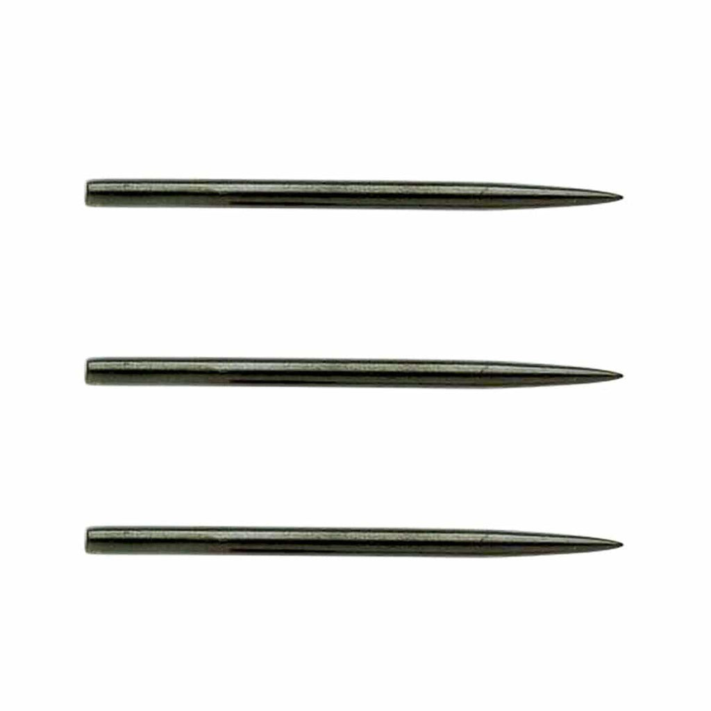 Steel Tip Point - shot-darts