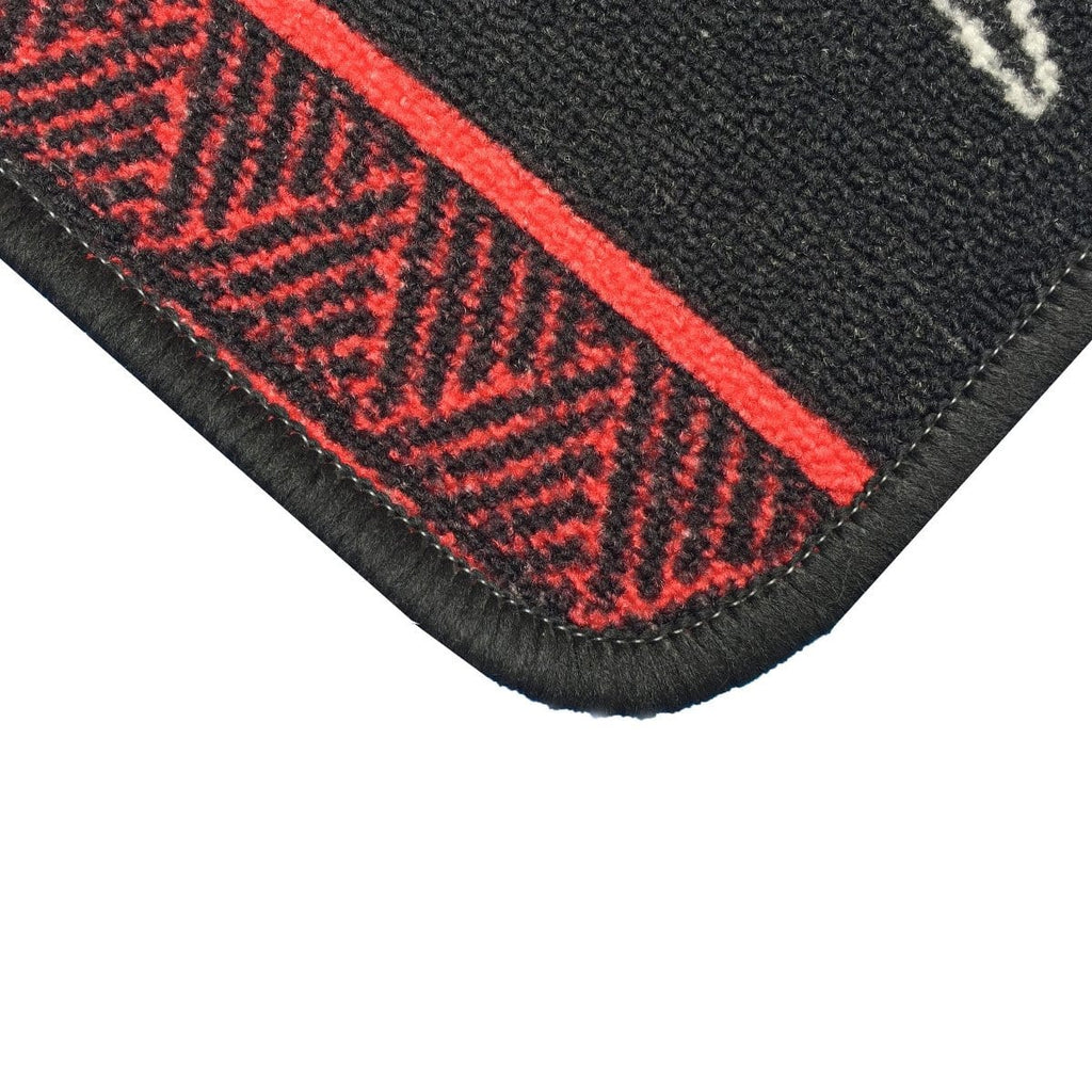Shot Carpet Dart Mat-Large - shot-darts
