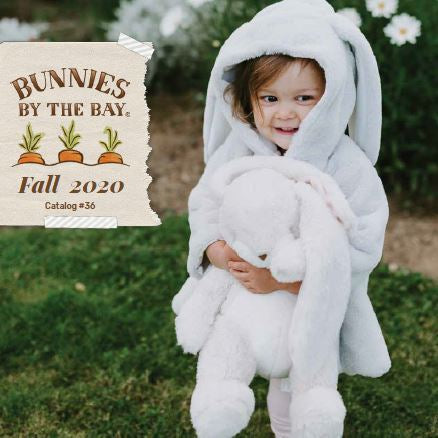 Bunnies By The Bay Fall 2020 Catalog