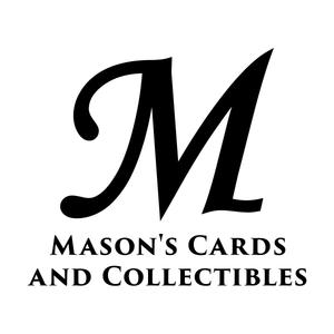 Masonite Lifetime Membership