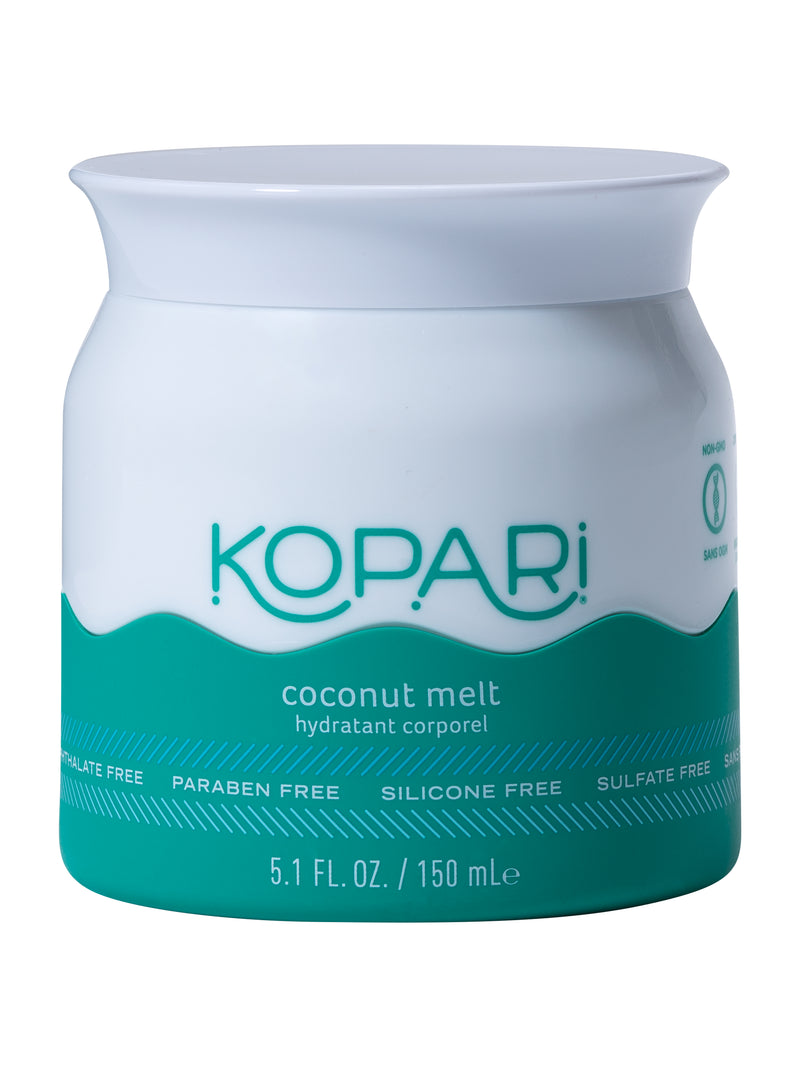 Kopari: Coconut Melt