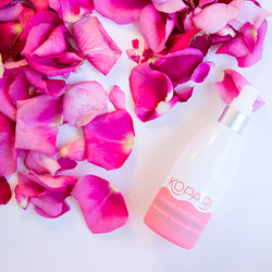 Kopari: Coconut Rose Toner