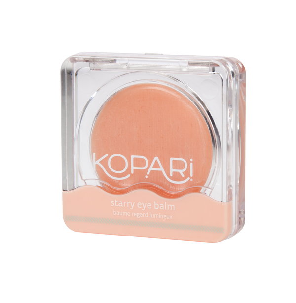 Kopari: Starry Eye Balm