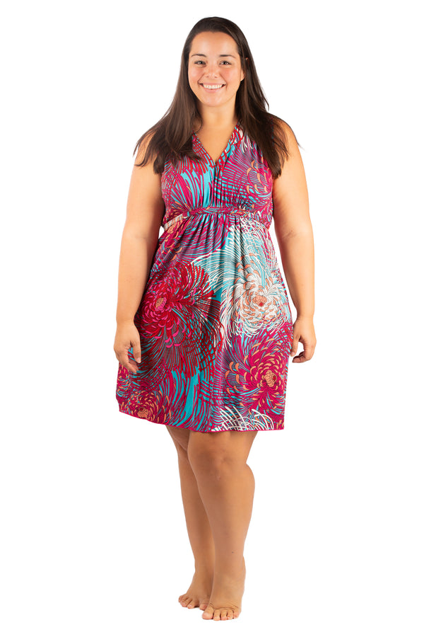 PP373 MAGDALENA PLUS SIZE